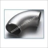 Stainless Steel Elbow Fitting 904L