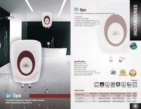 Geyser Water Heater - SPA - 6 & 10 Litre