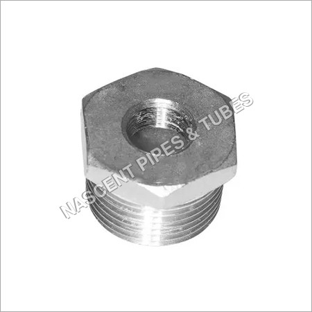 Stainless Steel Socket Weld Elbow Fittings