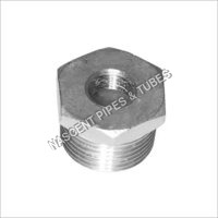 Stainless Steel Socket Weld Elbow Fitting 317L
