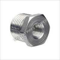 Stainless Steel Socket Weld Elbow Fitting 904L