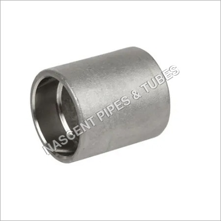 Stainless Steel Socket Weld Welding Boss Fitting 310