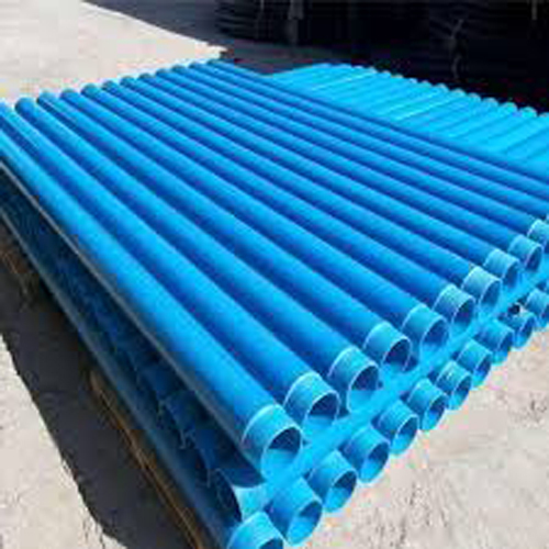 IS 12818 : 2010 Casing Pipe