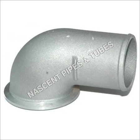 Stainless Steel Socket Weld Tee Fittings 321