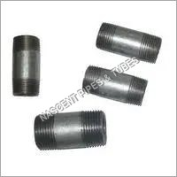 Stainless Steel Socket Weld Swage Nipple Fitting 317
