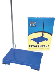 Stand : Rectangular