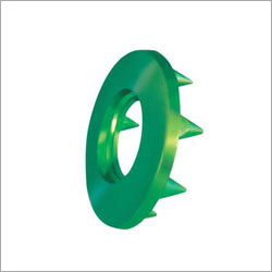 Ligament Spiked Washer