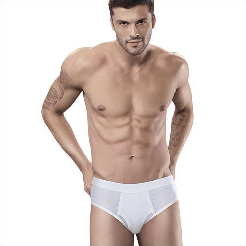 Dollar Bigboss Expandable Brief
