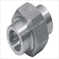 Stainless Steel Socket Weld Tee Fittings 317