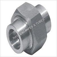 Stainless Steel Socket Weld Tee Fittings 317