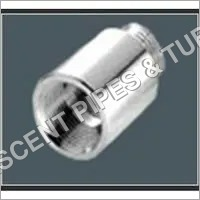Stainless Steel Socket Weld Welding Boss Fitting