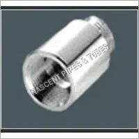 Stainless Steel Socket Weld Welding Boss Fitting 316L