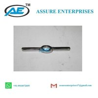 Assure Enterprise KEY FOR BLADE