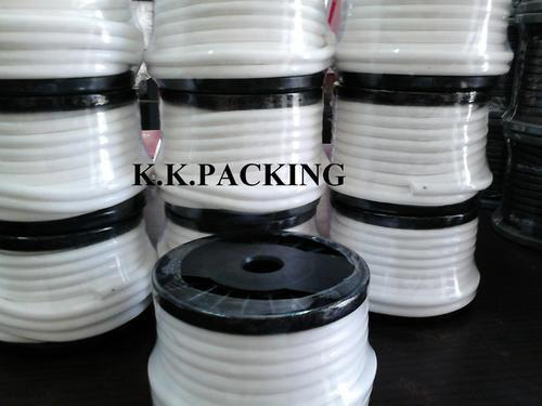 PTFE Universal Rope