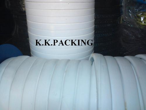 PTFE Packing Products