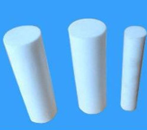 PTFE Expanded Fibers