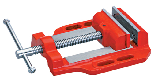 DRILL PRESS VICE STANDARD