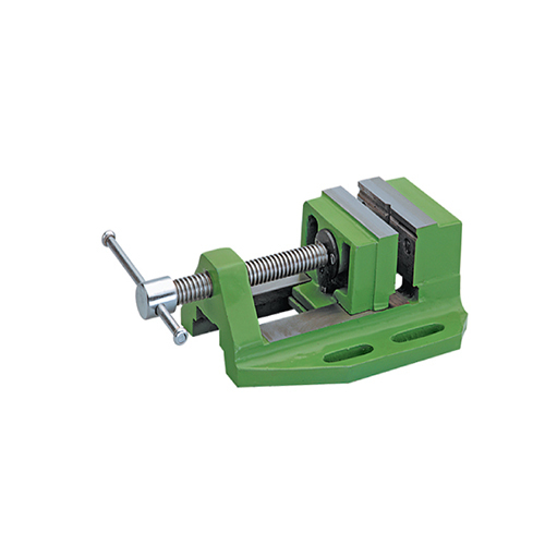 DRILL PRESS VICE HEAVY