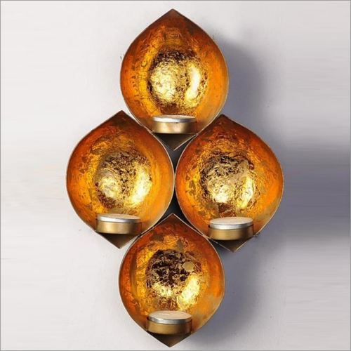 Iron Handicraft