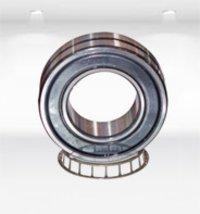 Spherical Roller Bearing 22315MB