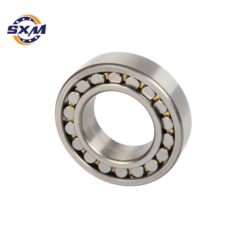 110mm Bore Spherical Roller Bearing