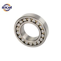 110mm Bore Spherical Roller Bearing