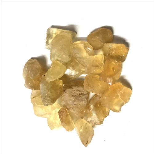 Citrine Brazilian Healing Crystals