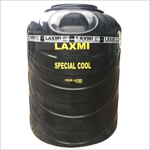 Layer RMP Water Storage Tank (Export Quality)
