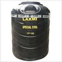 Layer RMP Water Storage Tank (Export Quality)