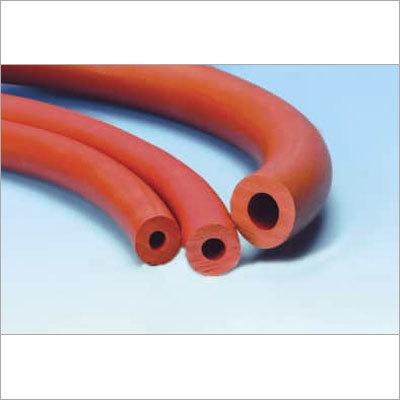High Pressure Rubber Tubing