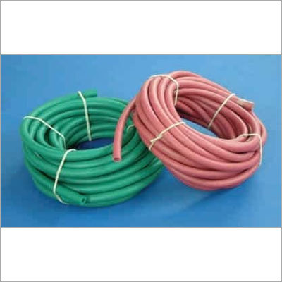 Ordinary Pressure Rubber Tubing