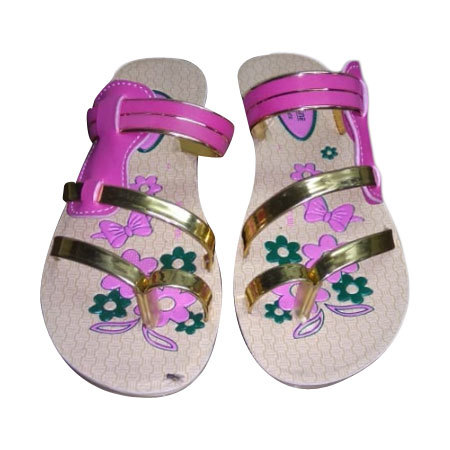 d7183cc634dff6 Kids Sandals Manufacturer