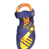 Kids Fancy Sandal