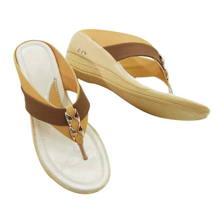 Trendy Ladies Sandals