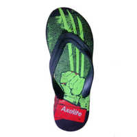 Fancy Chappal