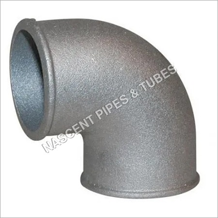 Stainless Steel Socket Weld Street Elbow Fittings 317L