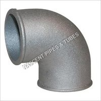 Stainless Steel Socket Weld Street Elbow Fittings 317L