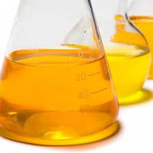Light Diesel Oil Application: Automobile Industry