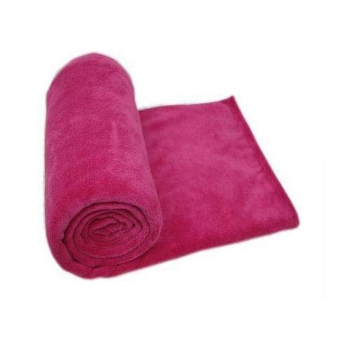 Fleece Blankets 3003