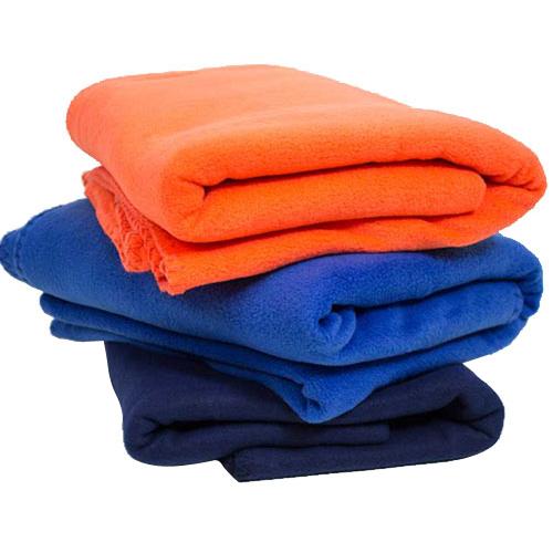 Fleece Blankets 3005