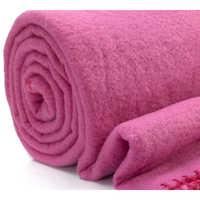 Fleece Blankets 3006