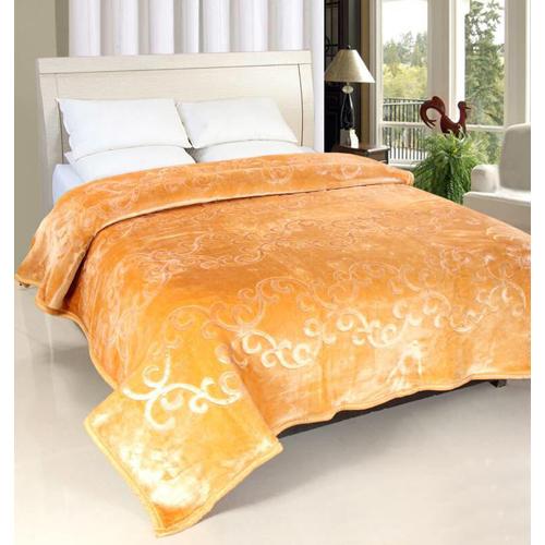 Mink Blanket 1005