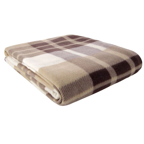 Polar Blankets 4002