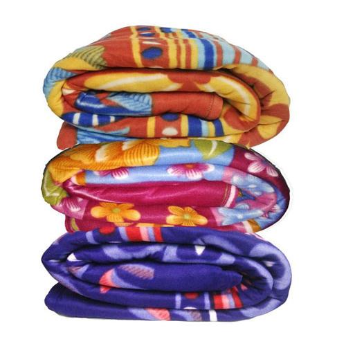 Polar Blankets 4005