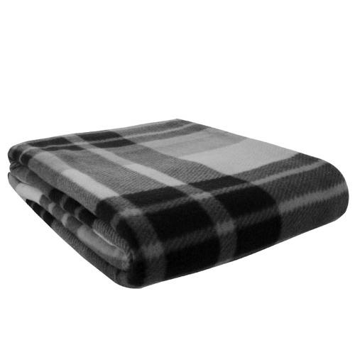 Polar Blankets 4007