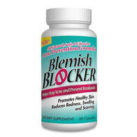 Blemish Blocker