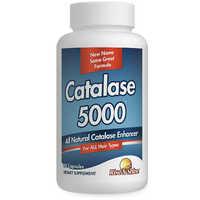 Catalase 5000