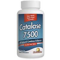 Catalase 7500