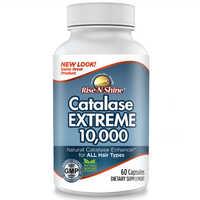Catalase Extreme 10,000