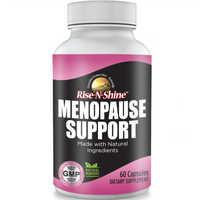 MenoPause Chill Pills